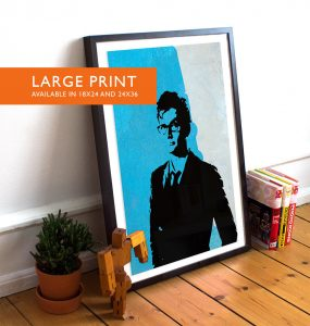 10th-doctor-david-tennant-doctor-who-poster-illustration-whovian-print-dr-who-geek-art-large-giclee-on-cotton-canvas-and-satin-photo-5817b6131.jpg