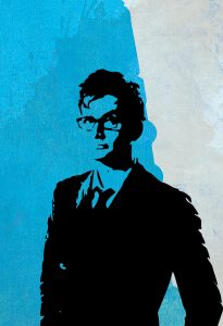 10th-doctor-david-tennant-doctor-who-poster-illustration-whovian-print-dr-who-geek-art-large-giclee-on-cotton-canvas-and-satin-photo-5817b6142.jpg