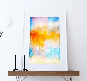 abstract-art-print-abstract-clouds-decor-giclee-print-on-cotton-canvas-and-paper-canvas-poster-home-wall-art-5817b5041.jpg