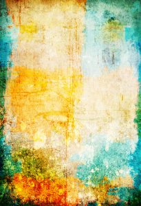 abstract-art-print-abstract-corrosion-decor-giclee-print-on-cotton-canvas-and-paper-canvas-poster-home-wall-art-5817b4fd4.jpg
