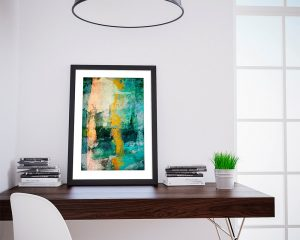 abstract-art-print-abstract-decor-giclee-print-on-cotton-canvas-and-paper-canvas-poster-home-wall-art-5817abf11.jpg