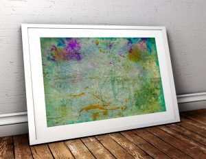 abstract-art-print-abstract-decor-giclee-print-on-cotton-canvas-and-paper-canvas-poster-home-wall-art-5817ace23.jpg