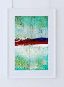 abstract-art-print-abstract-decor-giclee-print-on-cotton-canvas-and-paper-canvas-poster-home-wall-art-5817ae8a2.jpg
