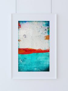 abstract-art-print-abstract-decor-giclee-print-on-cotton-canvas-and-paper-canvas-poster-home-wall-art-5817af234.jpg