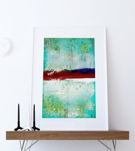 abstract-art-print-abstract-decor-modern-art-giclee-print-on-cotton-canvas-and-satin-photo-paper-poster-home-wall-art-5817ae852.jpg