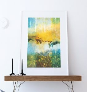 abstract-art-print-abstract-touch-decor-giclee-print-on-cotton-canvas-and-paper-canvas-poster-home-wall-art-5817b3a61.jpg