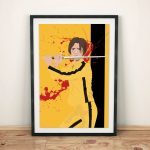 arya-stark-as-the-bride-mashup-poster-game-of-thrones-kill-bill-original-illustration-giclee-print-cotton-canvas-paper-canvas-pop-culture-5817a9ec1.jpg