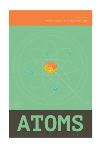atoms-minimalist-art-print-science-physics-illustration-geekery-giclee-on-cotton-canvas-and-paper-canvas-poster-wall-decor-5817b6b12.jpg