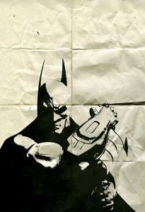 batman-poster-superhero-illustration-dc-comics-dark-knight-movie-giclee-large-poster-print-on-satin-or-cotton-canvas-wall-art-5817aaf22.jpg