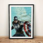 captain-america-poster-avengers-superhero-illustration-marvel-comics-giclee-print-on-cotton-canvas-or-paper-canvas-5817aaea1.jpg