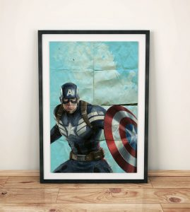 captain-america-poster-avengers-superhero-illustration-marvel-comics-giclee-print-on-cotton-canvas-or-paper-canvas-5817aaea1.jpg