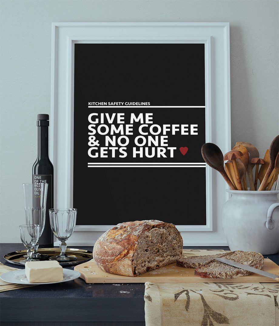 coffee-poster-kitchen-print-original-giclee-print-on-paper-canvas-funny-home-kitchen-decor-5817b6511.jpg