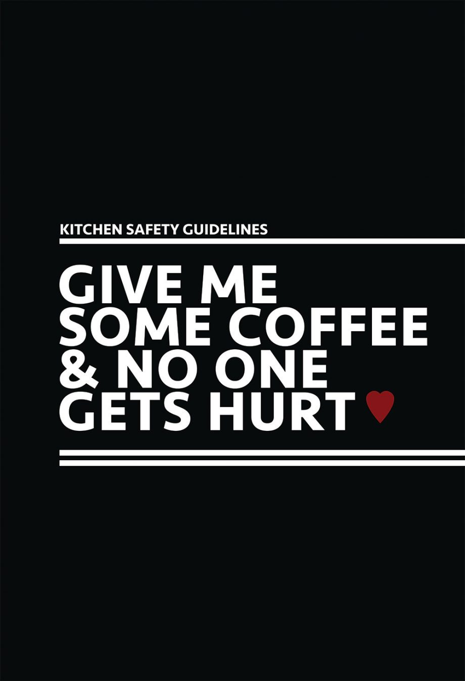 coffee-poster-kitchen-print-original-giclee-print-on-paper-canvas-funny-home-kitchen-decor-5817b6522.jpg