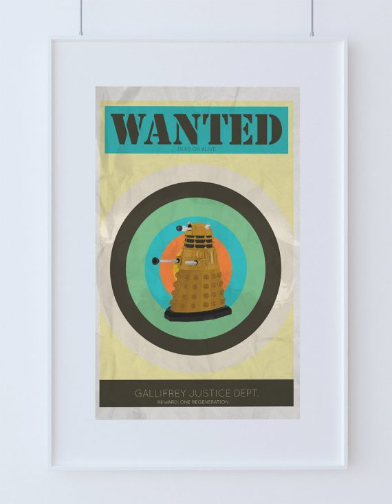 dalek-wanted-print-illustration-whovian-print-giclee-on-cotton-canvas-and-paper-canvas-doctor-who-geek-art-5817b24b2.jpg