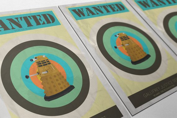 dalek-wanted-print-illustration-whovian-print-giclee-on-cotton-canvas-and-paper-canvas-doctor-who-geek-art-5817b24b3.jpg