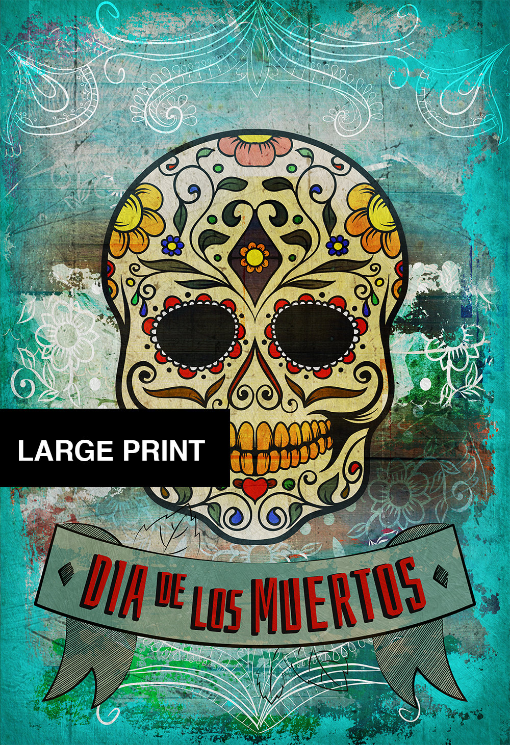 dia de los muertos essay These essays are their contribution to universidad popular's 2014 day of the dead celebration, which took place last october 29th in our community hall the multiplicity of perspective and the depth of analysis and research presented here is but a small example of the wonderful minds that walk through.
