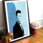 doctor-who-11th-doctor-matt-smith-poster-illustration-whovian-print-giclee-on-cotton-canvas-or-paper-canvas-5817aae61.jpg