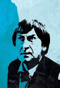 doctor-who-2nd-doctor-patrick-troughton-illustration-large-poster-print-giclee-on-satin-or-cotton-canvas-sci-fi-pop-art-poster-vintage-5817ab2e2.jpg