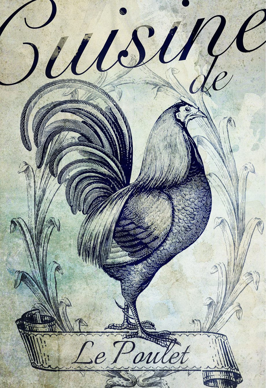 french-kitchen-decor-rooster-art-rustic-farmhouse-giclee-large-print-on-satin-or-cotton-canvas-poster-home-wall-art-5817abbd3.jpg