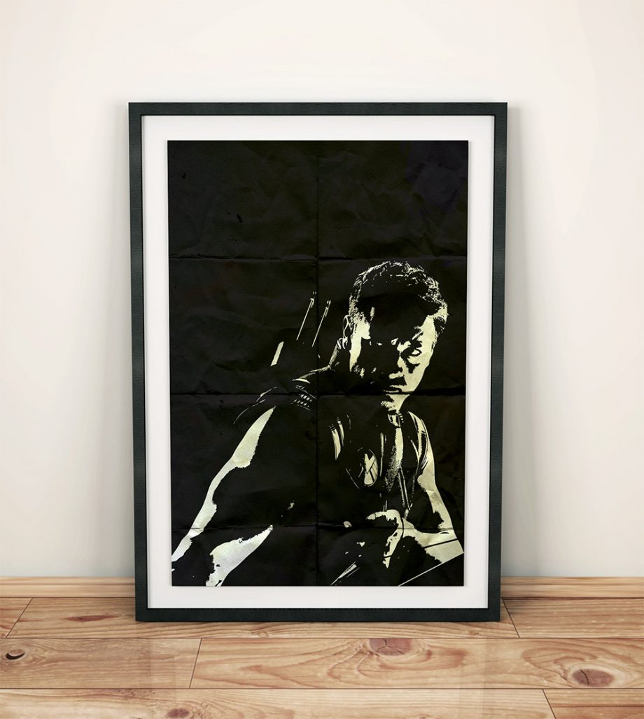hawkeye-avengers-poster-marvel-comics-superhero-movie-illustration-giclee-print-on-cotton-canvas-and-paper-canvas-wall-art-black-widow-5817ac071.jpg