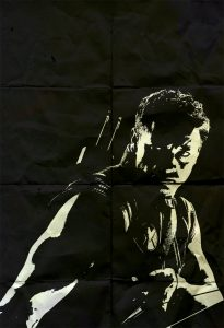 hawkeye-avengers-poster-marvel-comics-superhero-movie-illustration-gicleelarge-poster-print-on-satin-or-cotton-canvas-wall-art-black-widow-5817aafb2.jpg