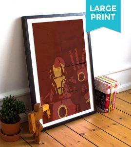 iron-man-avengers-poster-illustration-marvel-comics-tony-stark-giclee-large-poster-print-on-satin-or-cotton-canvas-superhero-5817aaf51.jpg