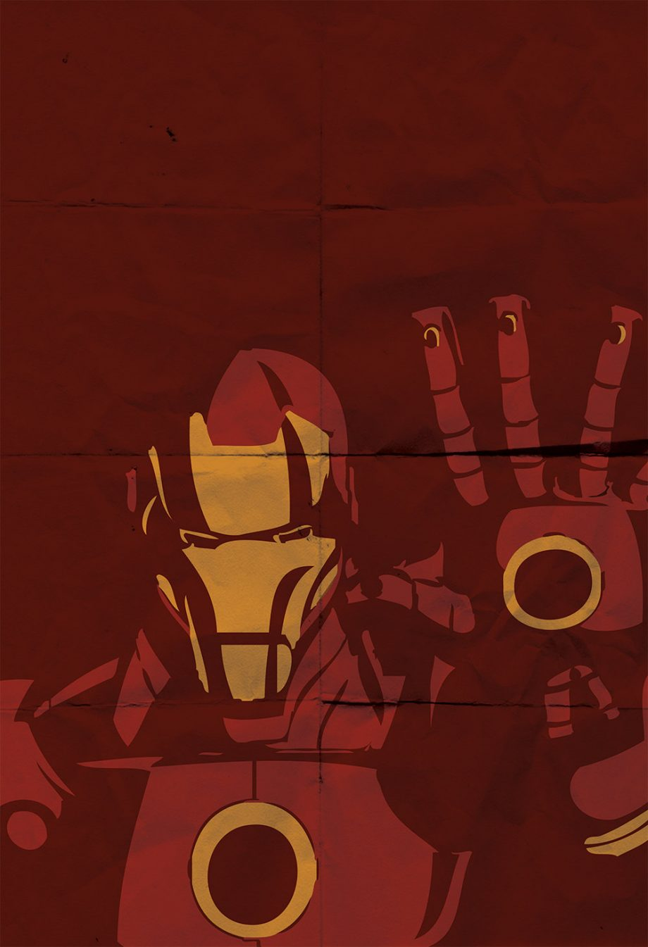 iron-man-avengers-poster-illustration-marvel-comics-tony-stark-giclee-large-poster-print-on-satin-or-cotton-canvas-superhero-5817aaf52.jpg