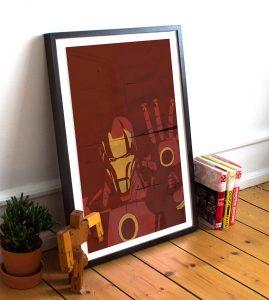 iron-man-avengers-poster-illustration-marvel-comics-tony-stark-giclee-print-on-cotton-canvas-and-paper-canvas-superhero-5817aae21.jpg