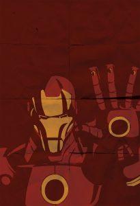 iron-man-avengers-poster-illustration-marvel-comics-tony-stark-giclee-print-on-cotton-canvas-and-paper-canvas-superhero-5817aae42.jpg