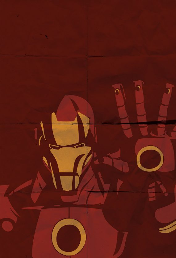 iron-man-avengers-poster-illustration-marvel-comics-tony-stark-giclee-print-on-cotton-canvas-and-paper-canvas-superhero-5817aae42.jpg