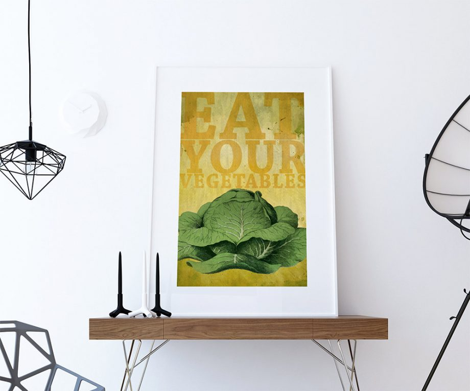 kitchen-print-kitchen-decor-cabbage-vegetable-art-rustic-farmhouse-giclee-print-poster-home-wall-art-on-cotton-canvas-and-satin-photo-paper-5817b1572.jpg