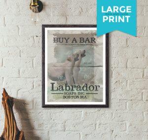 labrador-soaps-original-illustration-vintage-style-shabby-chic-golden-retriever-dog-giclee-large-print-satin-cotton-canvas-home-wall-decor-5817ab241.jpg