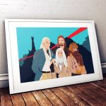 lord-of-the-rings-as-a-team-mashup-poster-original-illustration-giclee-print-on-paper-canvas-pop-culture-geek-gandalf-5817a9e01.jpg