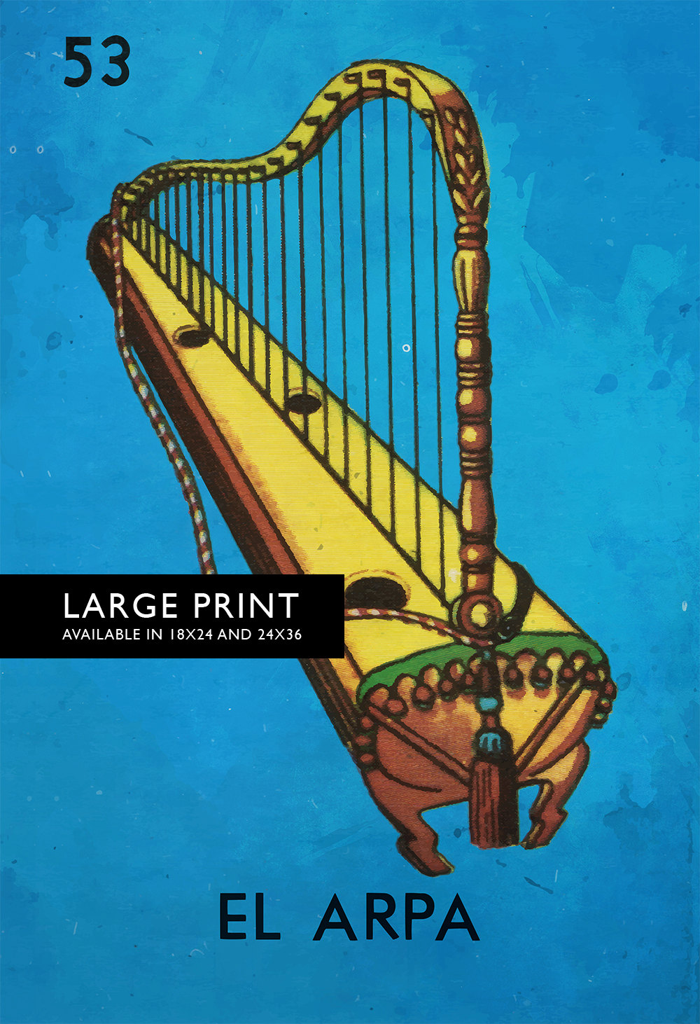 an essay on art prints and giclee art prints Giclee art prints are fine art prints usually produced by an ink-jet digital printing process giclee is the french term for 'gicler', which means to spurt out or spray it is a new art form since production of the first kinds of these prints in 1980s.