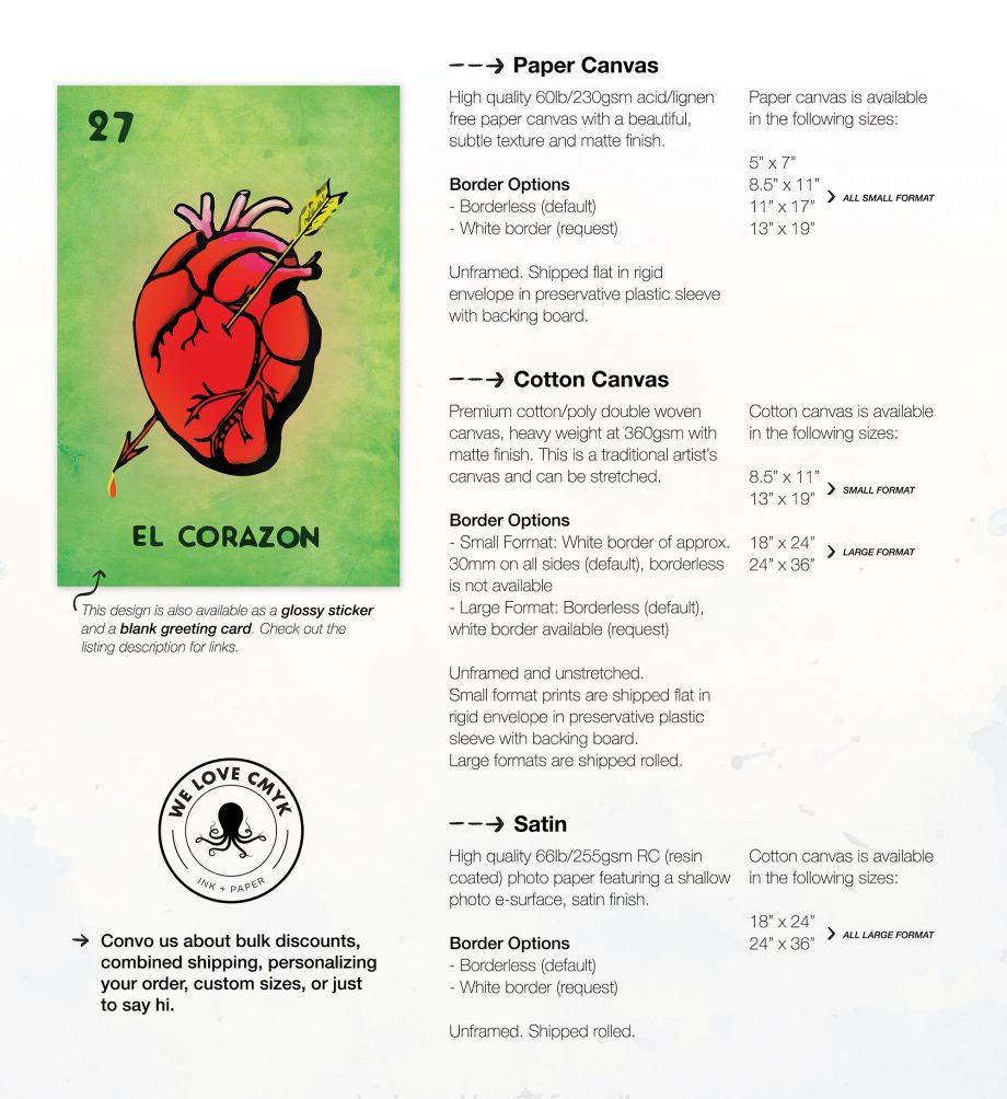 loteria-el-corazon-03-options