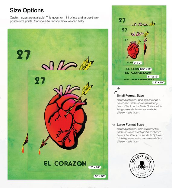 loteria-el-corazon-04-sizes