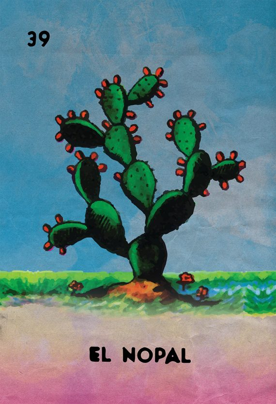 loteria-el-nopal-mexican-retro-illustration-art-print-vintage-giclee-on-cotton-canvas-and-paper-canvas-poster-wall-decor-5817a9d14.jpg