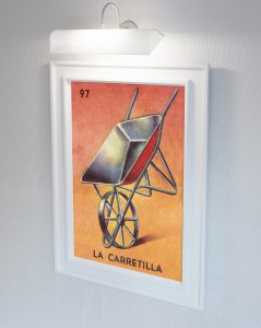 loteria-la-carretilla-mexican-retro-illustration-art-print-vintage-giclee-on-cotton-canvas-or-paper-canvas-poster-wall-decor-5817b50e2.jpg