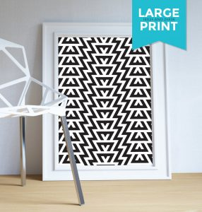 mid-century-modern-geometric-pattern-vintage-retro-abstract-art-print-large-poster-giclee-on-satin-or-cotton-canvas-wall-decor-5817aafe1.jpg