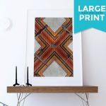 mid-century-modern-print-geometric-cross-vintage-retro-abstract-art-print-large-poster-giclee-on-satin-or-cotton-canvas-wall-decor-5817ab111.jpg