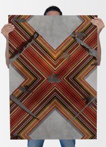mid-century-modern-print-geometric-cross-vintage-retro-abstract-art-print-large-poster-giclee-on-satin-or-cotton-canvas-wall-decor-5817ab123.jpg