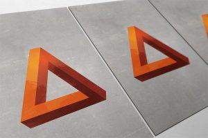 mid-century-modern-print-geometric-pyramid-vintage-retro-abstract-art-print-large-poster-giclee-on-satin-or-cotton-canvas-wall-decor-5817ab173.jpg