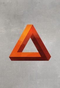 mid-century-modern-print-geometric-pyramid-vintage-retro-abstract-art-print-large-poster-giclee-on-satin-or-cotton-canvas-wall-decor-5817ab174.jpg