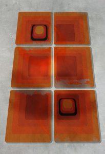 mid-century-modern-print-geometric-squares-vintage-retro-abstract-art-print-large-poster-giclee-on-satin-or-cotton-canvas-wall-decor-5817ab0b4.jpg