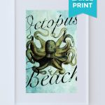 octopus-print-vintage-nautical-decor-ocean-wall-art-giclee-print-on-large-poster-on-satin-or-cotton-canvas-5817ab271.jpg