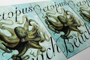 octopus-print-vintage-nautical-decor-ocean-wall-art-giclee-print-on-large-poster-on-satin-or-cotton-canvas-5817ab283.jpg