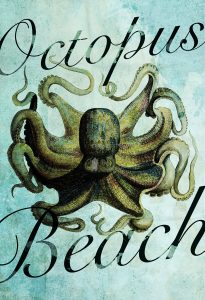 octopus-print-vintage-nautical-decor-ocean-wall-art-giclee-print-on-large-poster-on-satin-or-cotton-canvas-5817ab294.jpg
