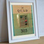 quad-303-audiophile-power-amplifier-poster-original-illustration-vintage-ad-style-giclee-print-cotton-canvas-paper-canvas-poster-wall-decor-5817b6301.jpg