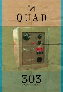 quad-303-audiophile-power-amplifier-poster-original-illustration-vintage-ad-style-giclee-print-cotton-canvas-paper-canvas-poster-wall-decor-5817b6312.jpg