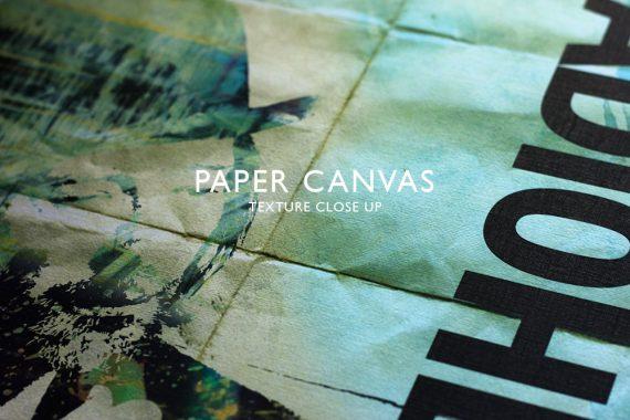 Radiohead Thom Yorke Illustration Art Print Rock Poster Giclee on Cotton Canvas Paper Canvas Grunge Pop Art Wall Decor
